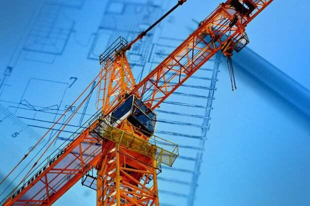 Спортивный комплекс в Некрасовке достроят в следующем году