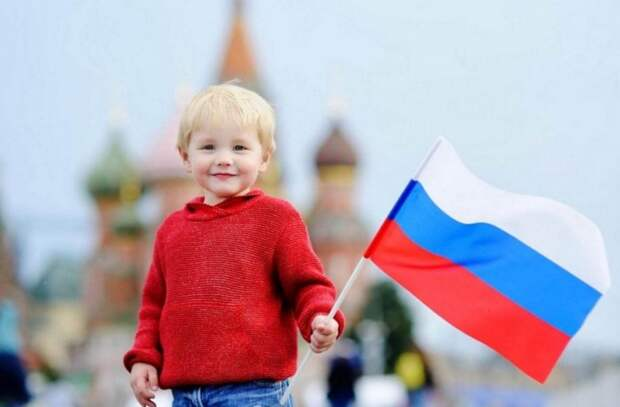ВЦИОМ: 81% россиян чувствуют себя счастливыми