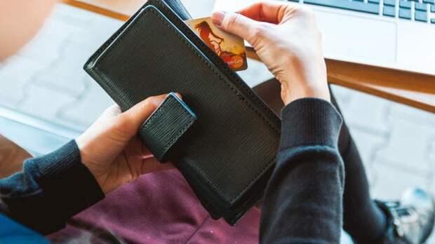 Сотрудник МВД рассказал, как разоблачить телефонных мошенников: простые фразы