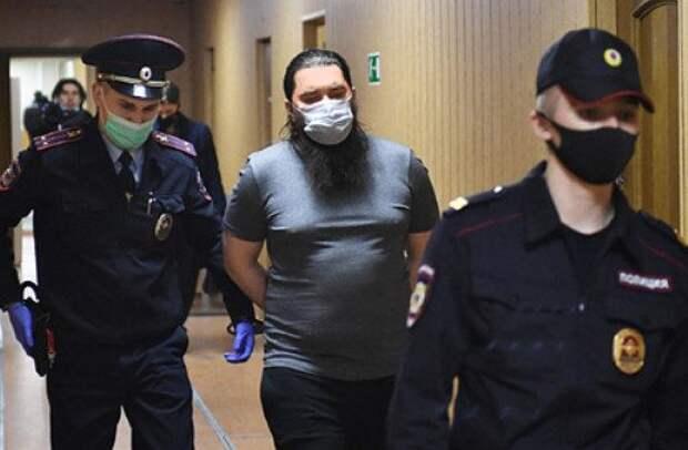 С экс-полковника-миллиардера из ФСБ захотели взыскать 16,5 миллиарда рублей