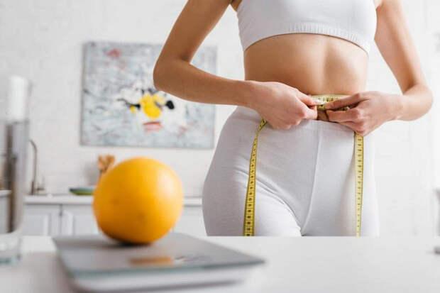 «После каждого приема пищи была рвота»: девушки— орасстройстве пищевого поведения