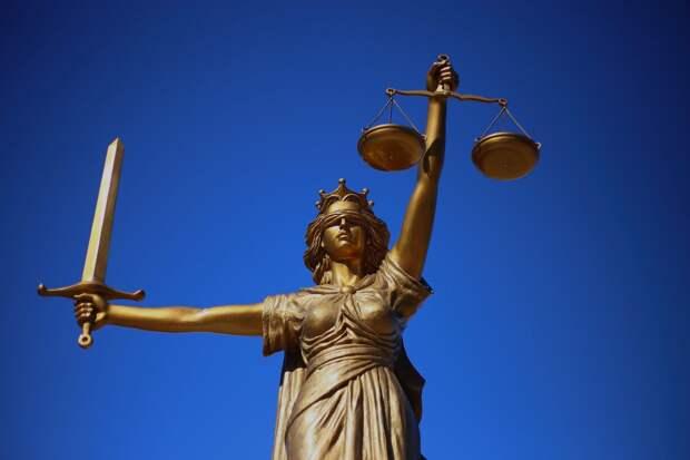 Адвокат приговорен к тюрьме Ялтинским судом, подкуп которого он обещал