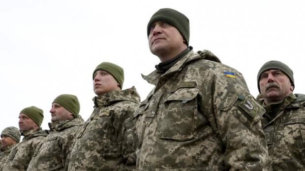 """В Норвегии объяснили, как США """"дали заднюю"""" в вопросе Донбасса из-за России"""