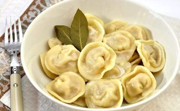 Соусы для пельменей в домашних условиях вкусно, пельмени, рецепт, соус, соус в домашних условиях