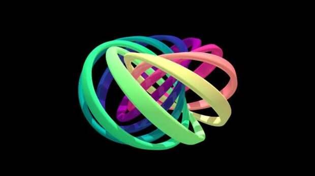 В ходе научного исследования ученые доказали, что анионы принадлежат к
