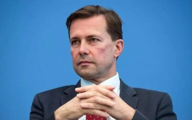 В Германии сообщили о стабилизации ситуации с коронавирусом