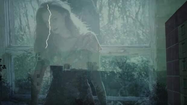 Геймерам продемонстрировали новый трейлер ролевой игры Chernobylite