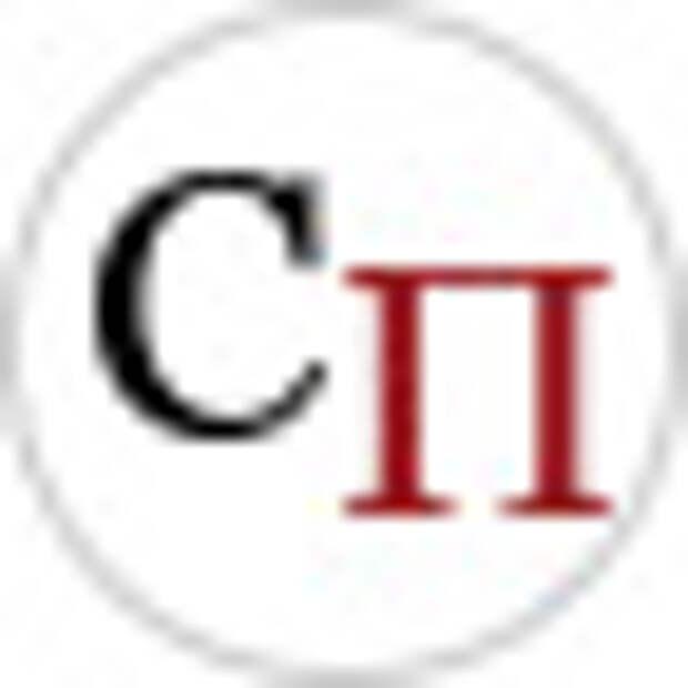 Китай не послушал Горбачева и обогнал Россию навсегда