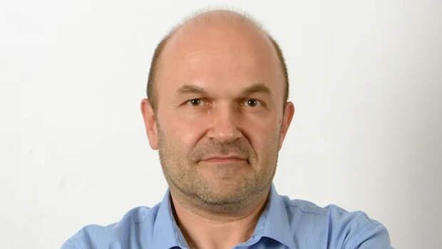 Это позволит Александру Лукашенко спасти лицо