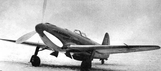 yak9u-107-1.jpg