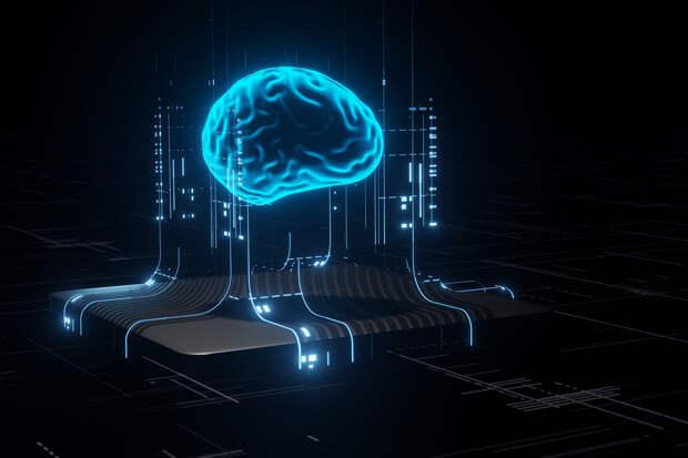 Российские власти разрабатывают программу вживления чипов в мозг