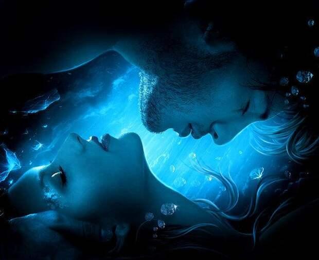 Значение некоторых распространенных снов