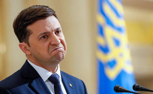 """Почему никто не хочет """"реанимировать"""" Украину и причем здесь американцы?"""
