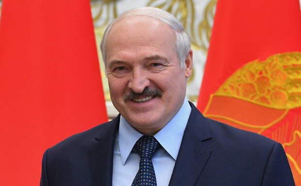 Карбалевич объяснил, чем конфликт Белоруссии с Литвой выгоден Лукашенко