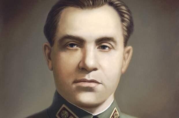 Почему полковник Старинов считал Отто Скорцени хвастуном