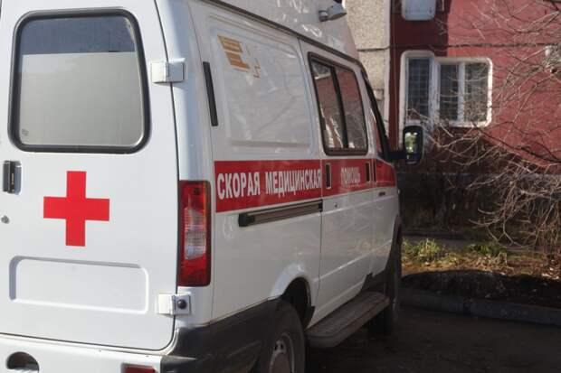 За сутки в Иркутской области коронавирусом заболели ещё 118 человек