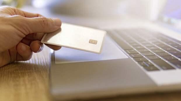 В АКИТ рассказали о принятых для борьбы с мошенничеством в сети мерах