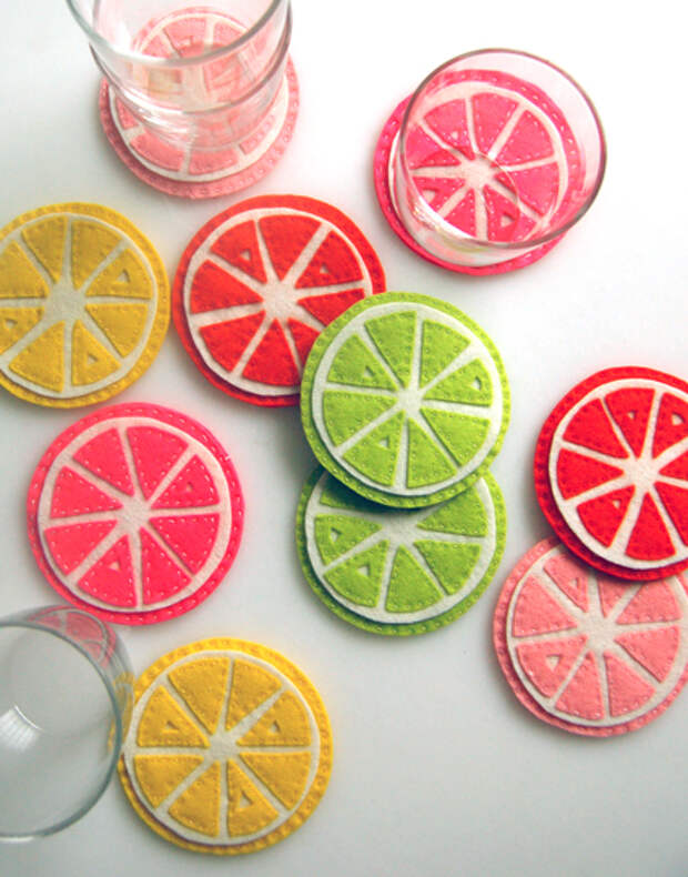 citrus-coasters-3-425 (425x542, 258Kb)