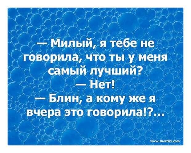 3416556_image_7_ (500x400, 79Kb)