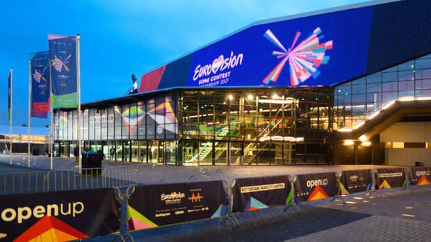 Абсолютный ноль: кто провалил Евровидение-2021 и чего добилась Манижа