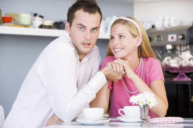 Как выбрать жену? Посмотрел на родителей своей девушки и понял, надо уходить