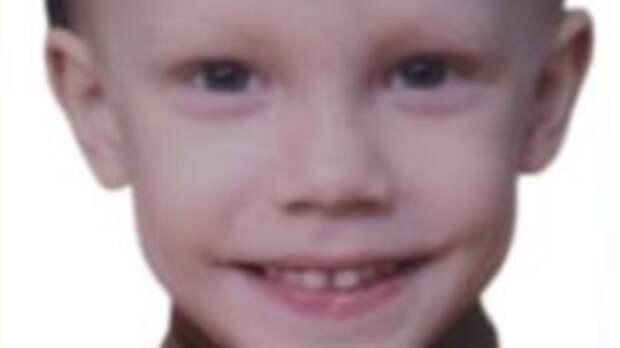 Средь бела дня! 6-летний ребенок исчез сдетской площадки вцентре Нижнего Новгорода