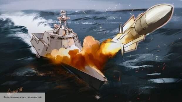 Россия и Китай нашли ахиллесову пяту ракетной отрасли США