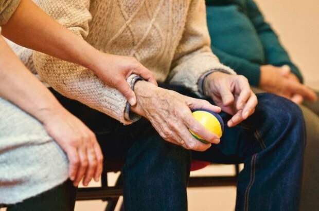 Врач рассказала о правилах сохранения здоровья в возрасте 50+