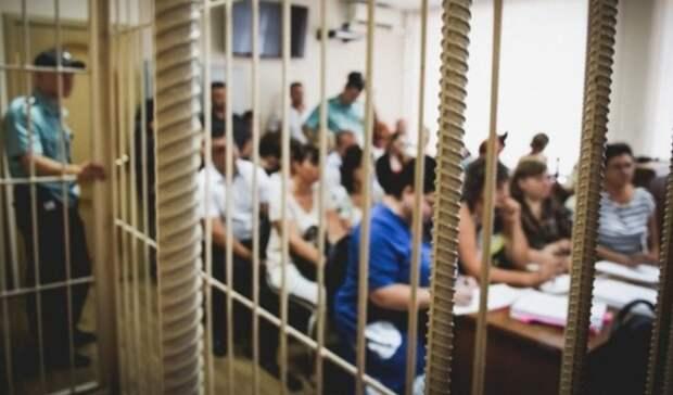 Врачам перинатального центра смягчили наказание за гибель волгоградки