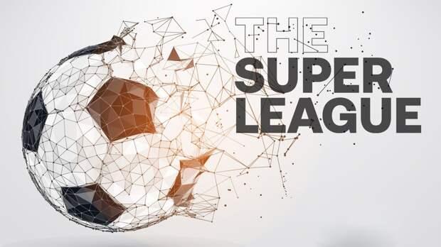 «Мы признаем ошибку». Президент «Манчестер Сити» сожалеет об участии в Суперлиге
