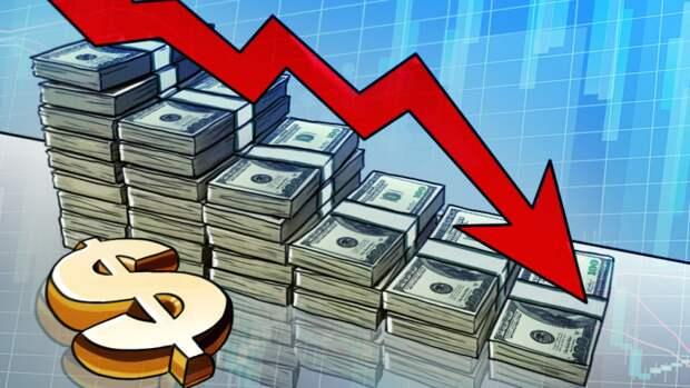 Известный инвестор Майкл Бьюрри сделал ставку на падение акций Tesla