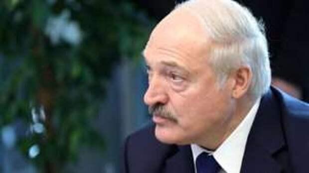 Лукашенко рассекретил группу, покусившуюся на его детей. США ждёт неприятный сюрприз