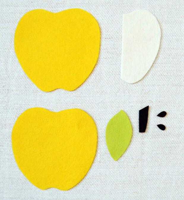 Apple-Coaster3-1 (425x464, 190Kb)