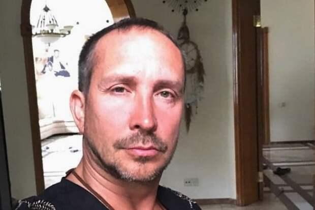 Данко поддержал теорию «фейковой болезни» МакSим