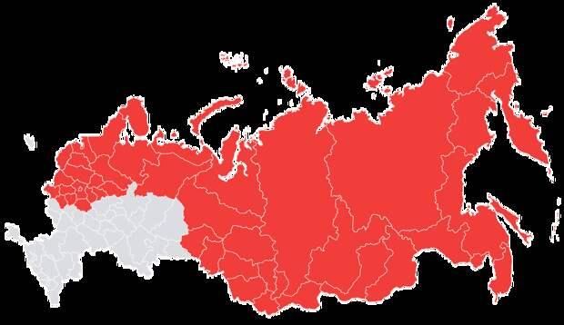 10 ядовитых растений, которые могут испортить путешествие по России