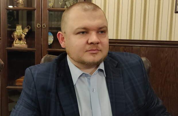 Алексей Албу: Одесса сегодня в прямом смысле оккупирована