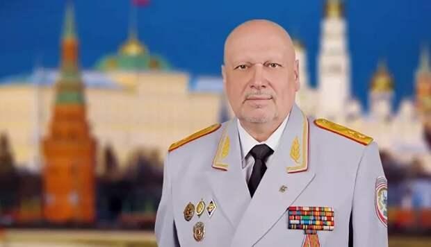 general-major-mihajlov