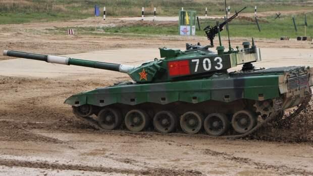 Совет НАТО заслушает обвинения Чехии против РФ. События дня