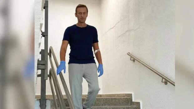 """Уже нашли 11 противоречий в """"деле Навального"""". Это минимум"""