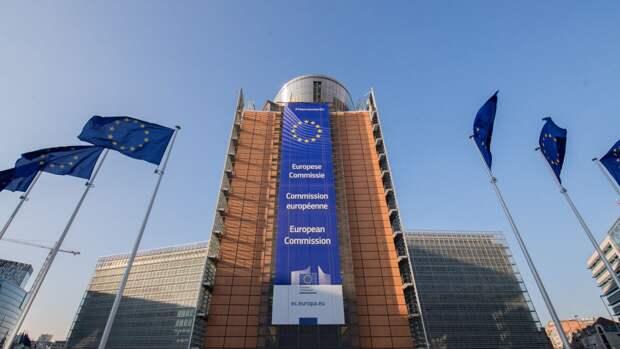 Евросоюз придумал план экономической помощи «демократической Белоруссии»