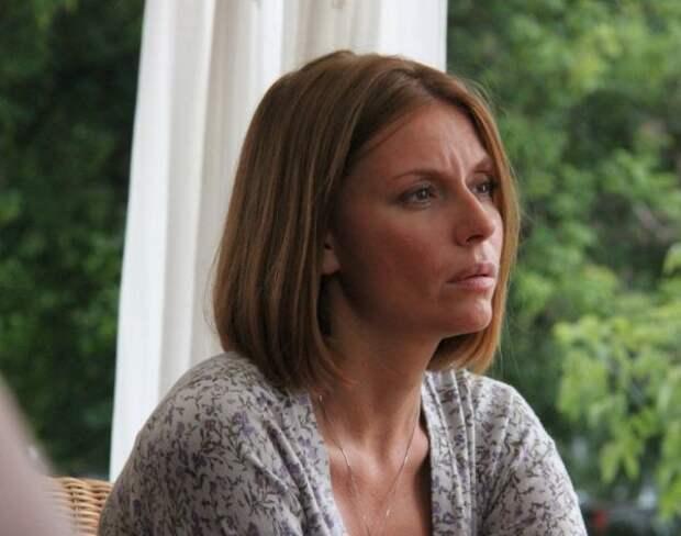 """Любовь Толкалина прокомментировала смерть Шона Коннери: """"Таких, как ты, не было и не будет"""""""