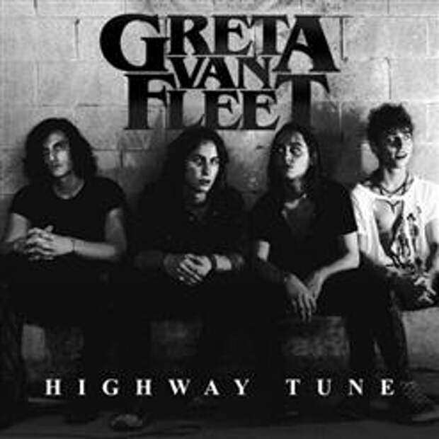 Эпоха длинных волос возвращается, Greta Van Fleet – подражатели или спасатели рок-н-ролла?