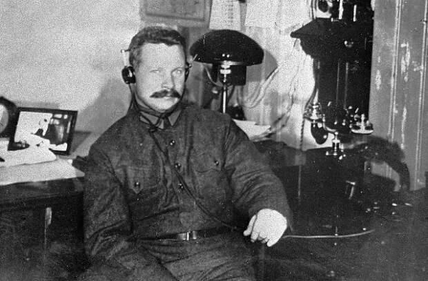 Фрунзе, Горький и Жданов: почему в их смерти обвиняли врачей