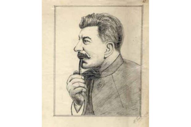 Пионеры Страны Советов: Письма во власть