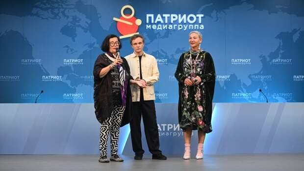Ювелир Бойко рассказала о самом недооцененном в России камне