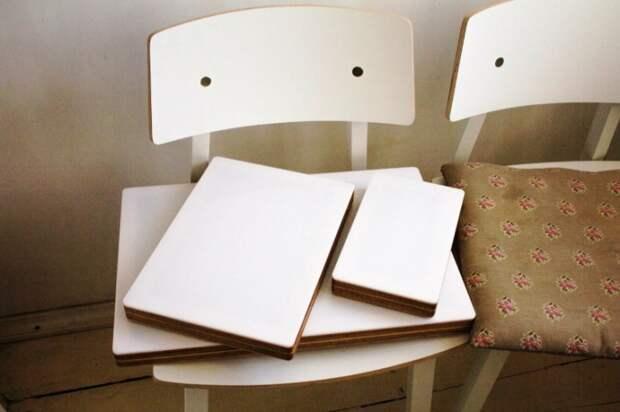Световой планшет - он же копировальный стол UPTABLE