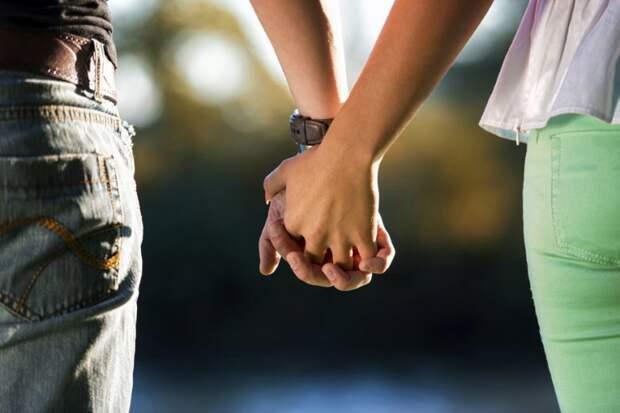 Совместимость имен или как должны звать вашу идеальную пару