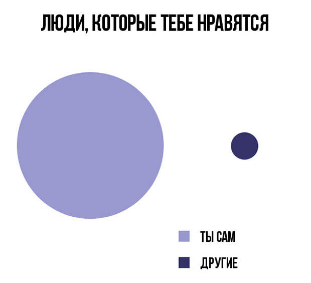 mez11