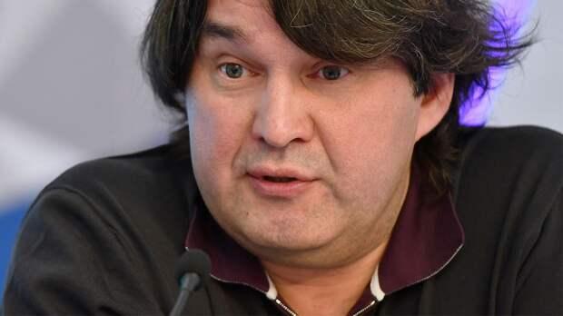 «Он не боится вызовов!» Газизов — о новом главном тренере «Уфы»