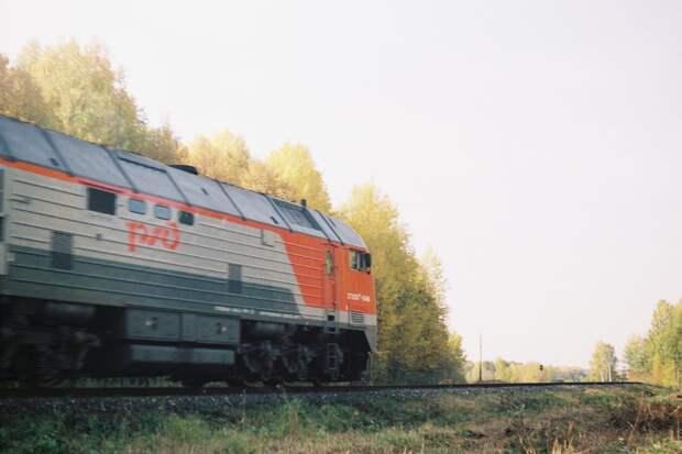 Этим летом на поездах дальнего следования будут работать 300 студентов из Удмуртии